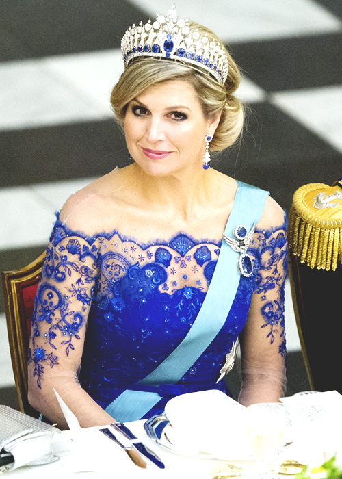 The-most-beautiful-princesses-in-the-world