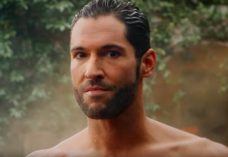 Lucifer season 4: the release date unveiled with a very hot teaser