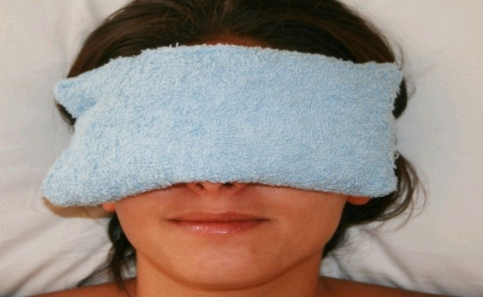 10 natural tips against the stuffy nose