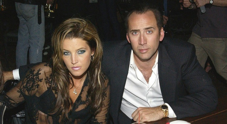 TOP 10 express divorces of the stars