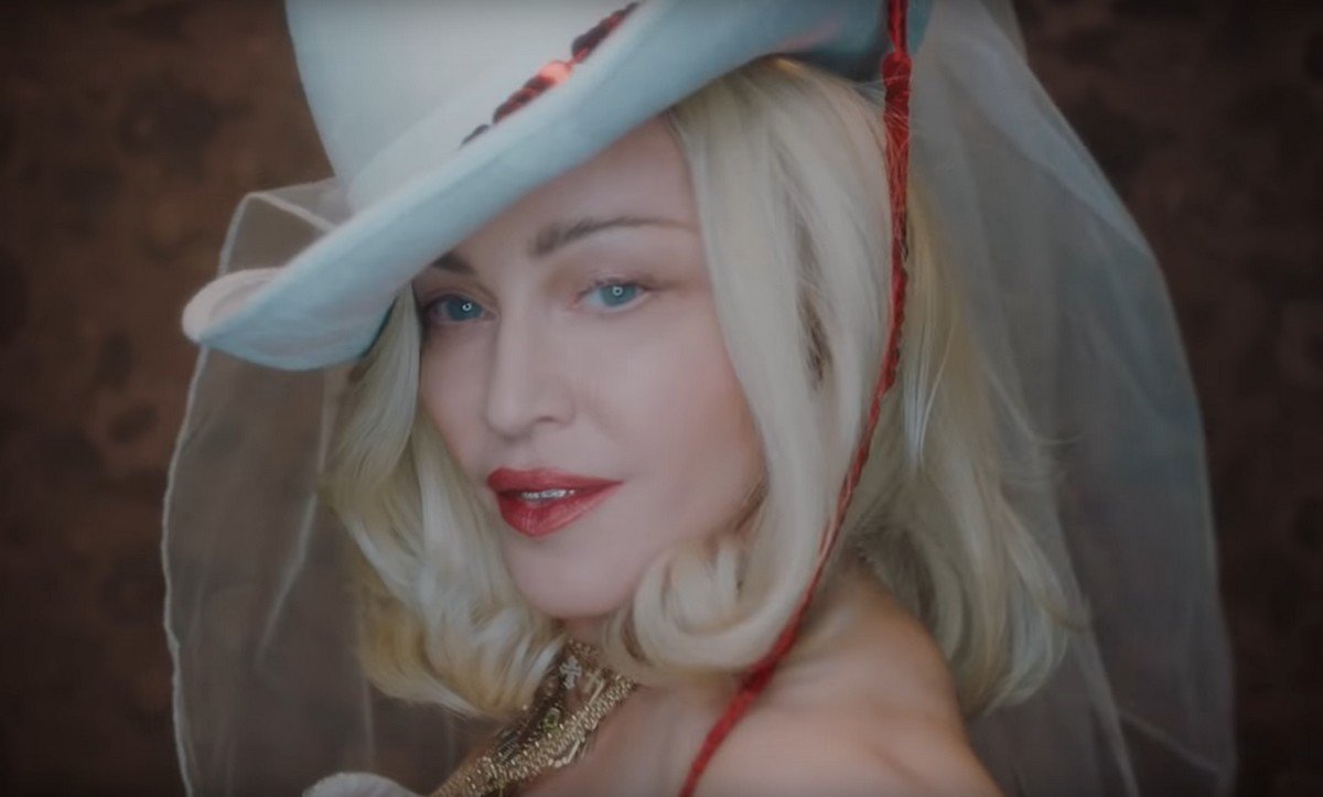 1555362579-madonna-turns-into-madame-x-for-her-new-album.jpeg