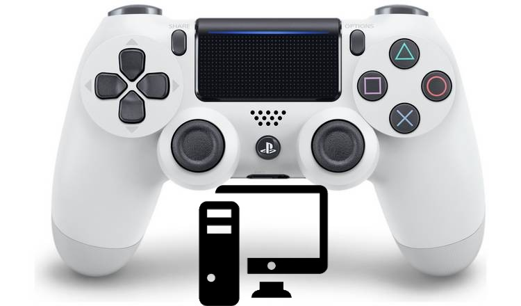 1555524442-how-to-connect-a-ps4-controller-to-a-pc.jpeg