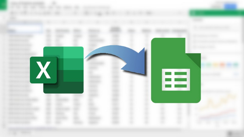 1555527181-how-to-import-an-excel-file-into-google-sheets.jpeg
