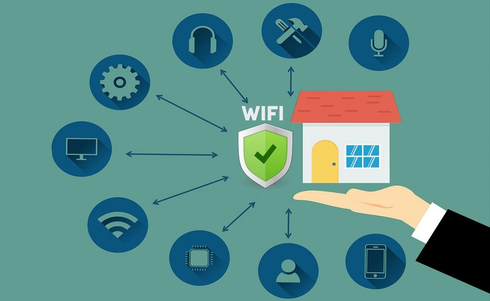 1555619872-wifi-how-to-secure-the-home-network.jpeg