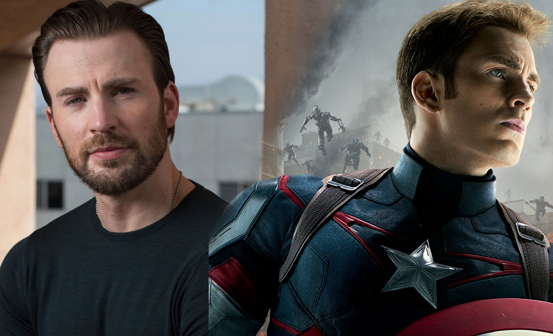 1555874321-chris-evans-5-things-you-did-not-know-not-about-captain-america.jpeg