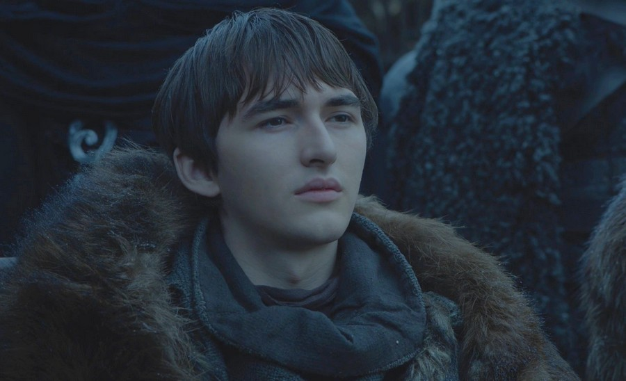 1555875958-game-of-thrones-season-8-the-secret-of-bran-s-gaze-unveiled-and-it-s-funny.jpeg