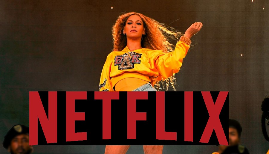 1555978246-the-huge-contract-beyonce-signed-with-netflix.jpeg