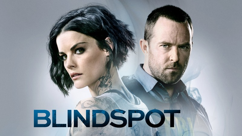 1556327166-blindspot-season-4-the-series-canceled-without-a-real-end.jpeg