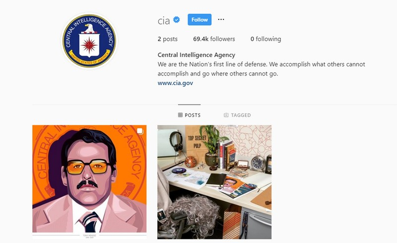 1556388308-the-cia-is-looking-to-recruit-on-instagram.jpeg