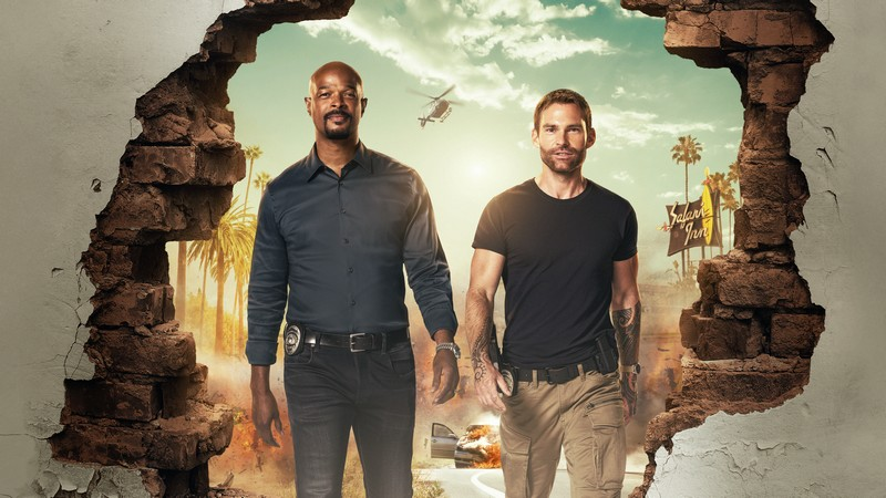 1556752170-lethal-weapon-season-4-soon-a-suite-with-damon-wayans-and-seann-william-scott.jpeg