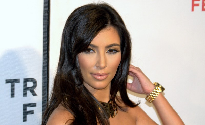 1556998044-kim-kardashian-can-win-1-million-dollar-for-a-single-instagram-post.jpeg