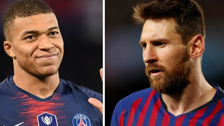 1558580228-messi-is-the-main-in-all-things-mbappe-tips-barcelona-star-for-ballon-d-or.jpeg